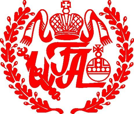 IGA-red.jpg