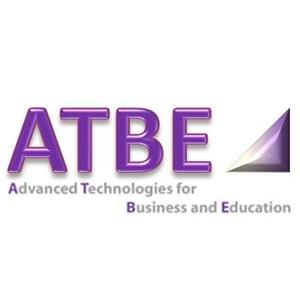 Передовые технологии для бизнеса и образования