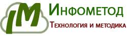 infometod_logo.png