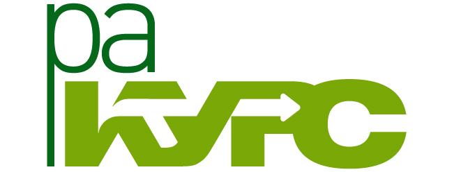 ra-kurs_logo.jpg