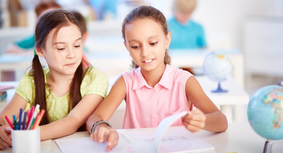 Портфолио ученика 5-9 классы