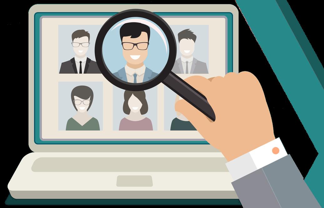 Используйте веб-портфолио для поиска работы и карьерного роста