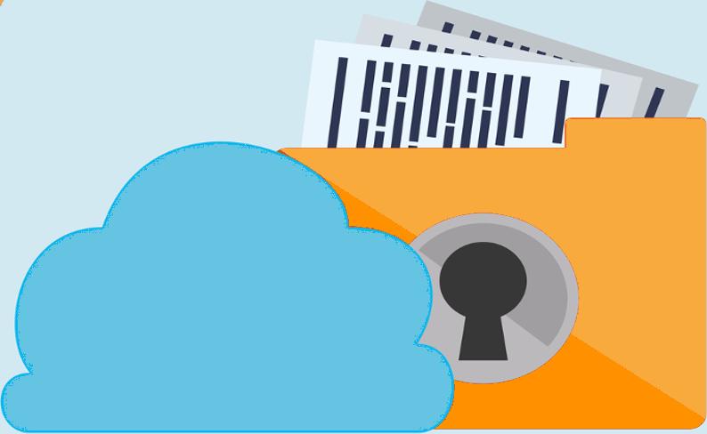 Соберите в облако свой архив документов и работ