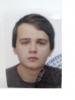Картинки профиля пользователя Денис Андреевич Павлов
