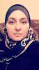 Картинки профиля пользователя Zaira