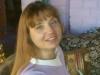 Картинки профиля пользователя Ольга Шафранова