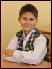 Картинки профиля пользователя Евгений Жестовский