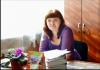Картинки профиля пользователя Олеся Васильевна Ефремова