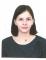 Картинки профиля пользователя Екатерина Владимировна Николаева